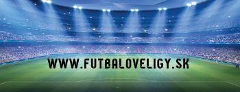 www.futbaloveligy.sk