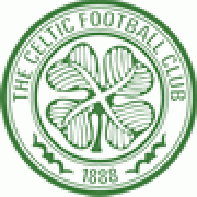 celtic_glasgow3