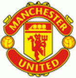 manchester_united3