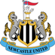 newcastle_united5