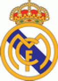 real_madrid9