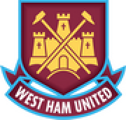 west_ham_united7