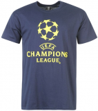 Champions_League_51bb08700e62e