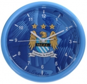 Manchester_City__50f6a2a400be4