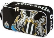 Newcastle_United_50701addb78e2