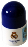 Real_Madrid_deo__522d8d41689b6