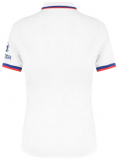 che_dres02_1920_away_back